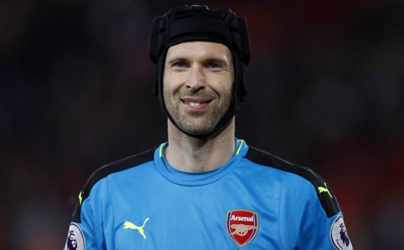 Petr Cech: Kami Tidak Kecewa Jika Bermain Di Liga Europa